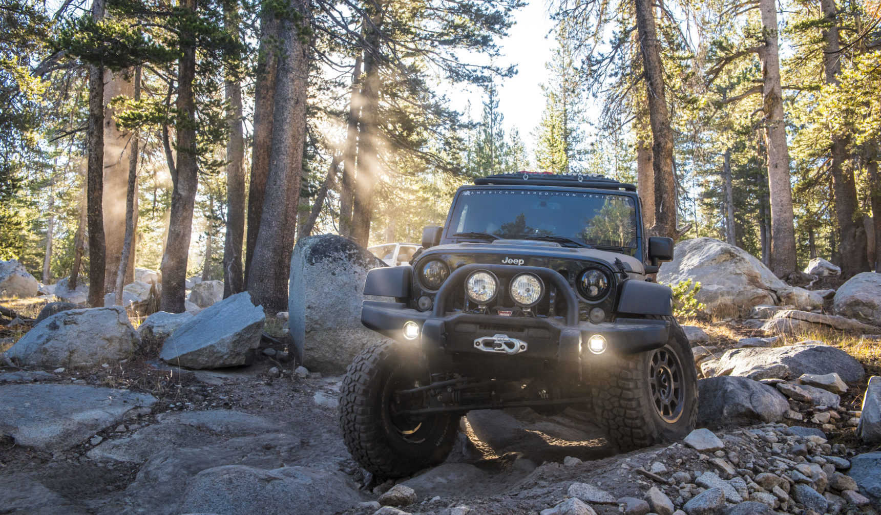 Image result for jeep wrangler off road