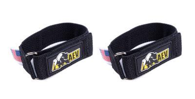 AEV Rope Tie 1
